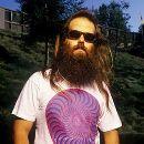 Rick Rubin - 260 x 320