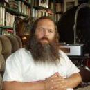Rick Rubin - 200 x 150
