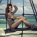 Ariadne Artiles - Ondademar Swimwear
