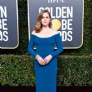 Amy Adams :  76th Annual Golden Globe Awards
