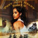 Becky G – 'They Ain't Ready' Promo