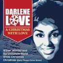 Darlene Love - A Christmas with Love