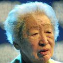 Japanese women academics