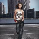 Paulina Wyka - 345 x 460