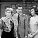 The Dick Van Dyke Show - 454 x 346