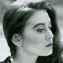 Veronica Lario