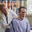 """""""Grey's Anatomy"""" (2005)"""