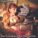 Scott Wilson - Belly Dance Dreams