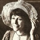Dorothy Tutin - 289 x 500