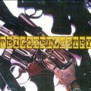 Onyx - Triggernometry