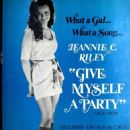 Jeannie C. Riley - 454 x 632