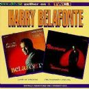 Harry Belafonte - Jump Up Calypso + The Midnight Special