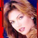 Veruska Ramírez - 256 x 357