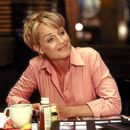 Helen Hunt as Darcy Maguire in Paramount's What Women Want - 2000