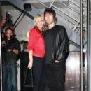 Liam Gallagher - 396 x 594