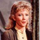Kathie Browne - 325 x 454