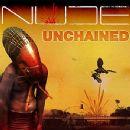 Nude Album - Unchained