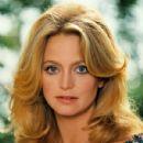 Goldie Hawn - 430 x 517