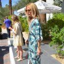 Rachel Zoe – 2018 Coachella Valley Music and Arts Festival in Indio - 454 x 686