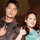 KC Concepcion and Zanjoe Marudo