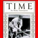 Rogers Hornsby 1924