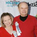 Debra Jo Rupp and Kurtwood Smith
