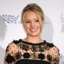 Kristen Bell - 24 Genesis Awards At The Beverly Hilton Hotel On March 20, 2010 In Beverly Hills, California
