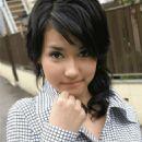 Maria Ozawa - 454 x 632