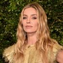 Annabelle Wallis – Charles Finch and CHANEL Pre-Oscar Awards Dinner in LA