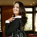 Luiza Brunet - 454 x 341