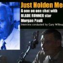 Morgan Paull - 454 x 283