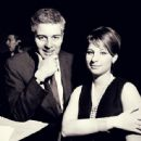 Sydney Chaplin, Barbra Striesand,