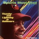 Sports Illustrated Magazine [United States] (6 October 1969)