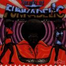 The Best of Funkadelic