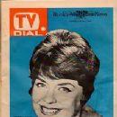 Dorothy Loudon - 218 x 300