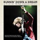 Runnin' Down A Dream