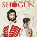 Shogun - 434 x 620