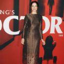 Alex Essoe – 'Doctor Sleep' Premiere in Los Angeles