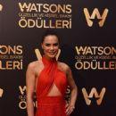 Ebru Salli : Watsons Beauty and Personal Care Awards - 454 x 681