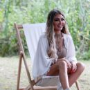 Chloe Sims – Filming 'The Only Way is Essex' TV show in Essex