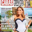 Susana Vieira - 454 x 626