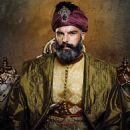 Mehmet Akif Alakurt - 454 x 735
