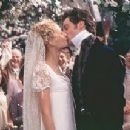 Gwyneth Paltrow and Jeremy Northam