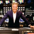 Donny Deutsch - 454 x 287