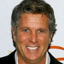 Donny Deutsch - 250 x 375