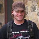 Chris Raab