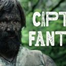 Captain Fantastic (2016) - 454 x 188