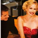 Karen Campbell in Western Living Magazine