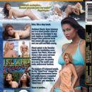 Tera Patrick - Island Fever 2 - 454 x 651