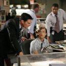 """""""Criminal Minds"""" (2005)"""